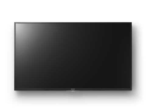 BRAVIA XD75 von Sony_14