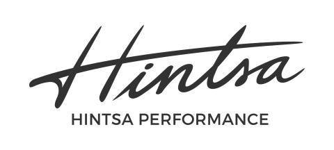 HintsaPerformance-RGB-Black