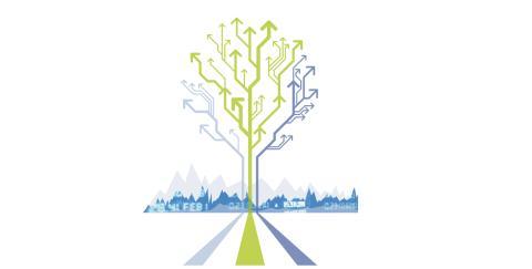 Interxion rapporterar resultat för första kvartalet 2014