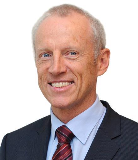Christoph Hämmerle
