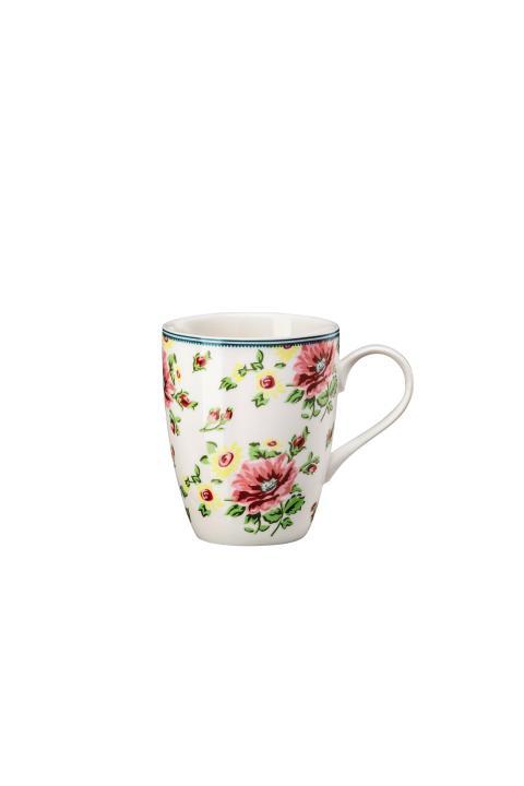HR_Springtime_Flowers_Mug_with_handle