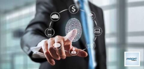 Identity Verification Market Research by Size, Trends, Components, Top Players, Growth, Revenue, Regional Analysis and Forecast to 2027