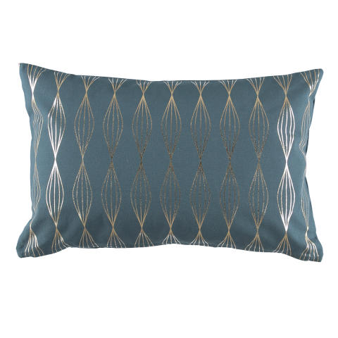 91735058 -  Cushion Cover Vega