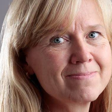 Väldigt tyst i LSS debatten när Sveriges politiker har semester