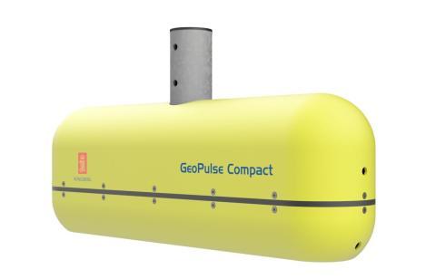 Story image - KM - GeoPulse Compact OTS