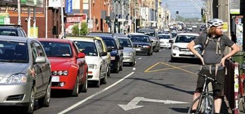 SMEC wins innovative road design project in Australia