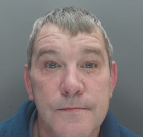 Wanted: Stephen Downes