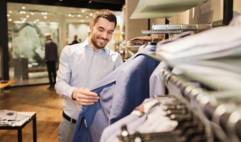 Första svenska läroboken om konsumentbeteende