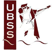 Uppsala Bugg & Swing Society blev årets förening 2013