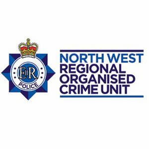 NWROCU welcome sentence of man and woman following misconduct investigation at HMP Berwyn, North Wales