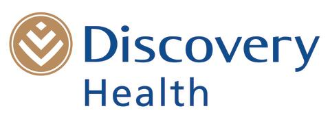 Discovery Health Tracker - March 2013