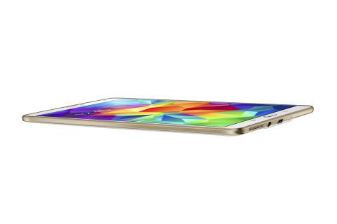 Galaxy Tab S 8.4 inch_5