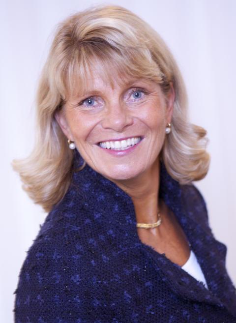 Praktikertjänst har Sveriges nöjdaste tandvårdspatienter