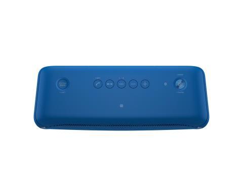 Sony_SRS-XB40_blau_02