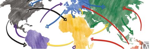 The European Travel Information and Authorisation System (ETIAS)