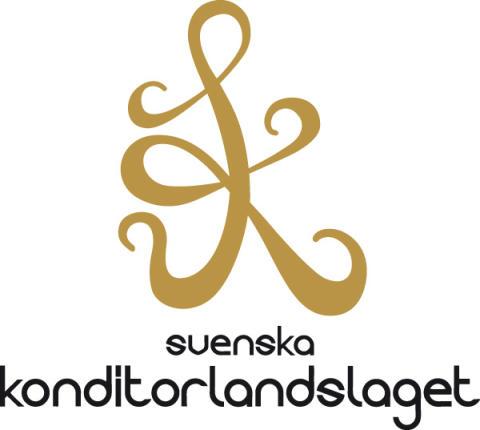 Svenska Konditorlandslaget