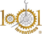 Invigning 1001 Inventions - Discover the Muslim Heritage in Our World