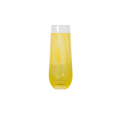 678-009y GLASS IBIZA