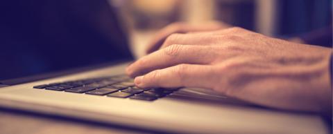 Hög tid för en brottsförebyggande internetpolitik