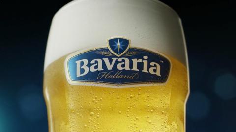 Servaali ja hollantilainen Bavaria yhteistyöhön