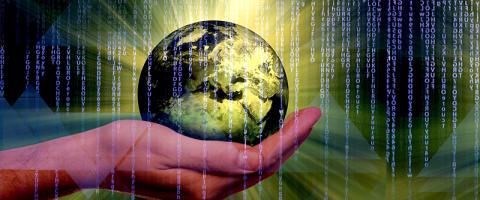 Årets omvärldsanalys är klar