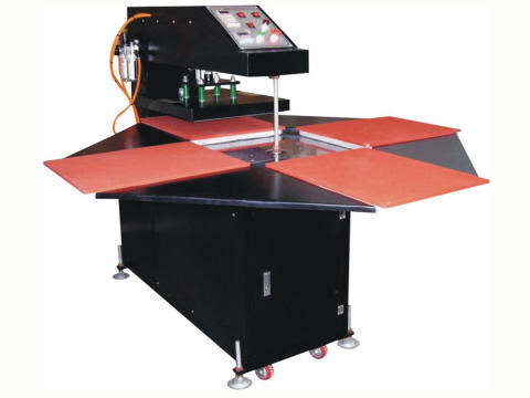 Sublimation Printing Equipment Market Explores New Growth Opportunities by 2026