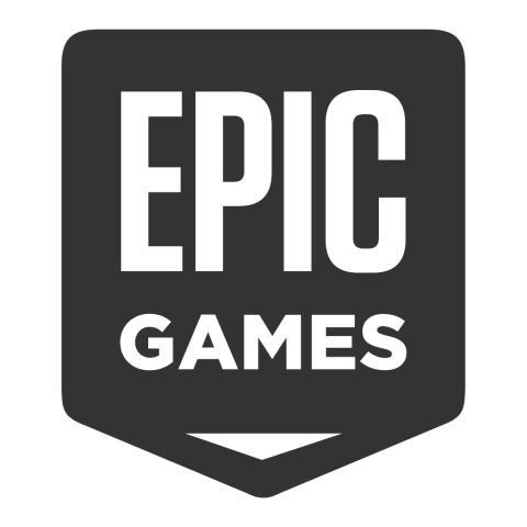 $500,000 Video Games Challenge Developing Beyond Reveals Finalists