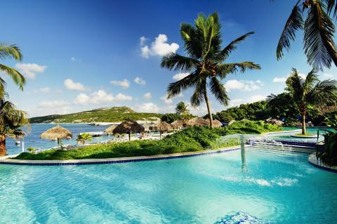 Curaçao, Karibia Kuva: Thomas Cook kuvapankki