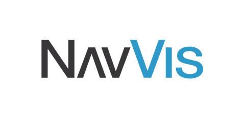 Samhällsbyggarna presenterar stolt Navvis som utställare #sbdagarna2017!