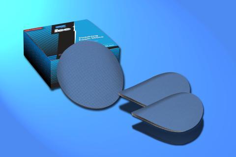 Norton Ice Schuurschijven_Product 1