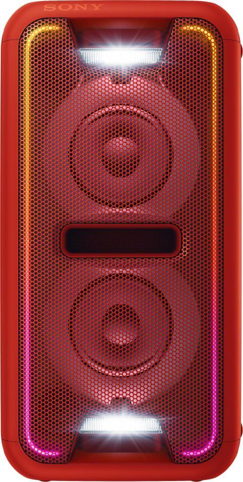 GTK-XB7 von Sony_05