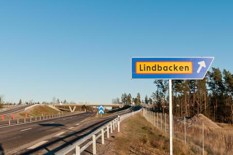 Rekordstor efterfrågan på nyproduktion i Uppsala