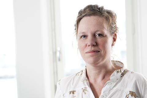 Ny chef för Tema landskapsarkitekter i Malmö