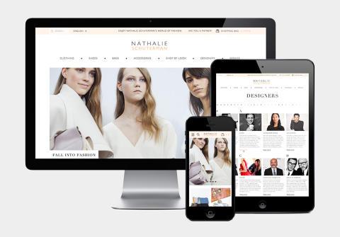 NathalieSchuterman.com