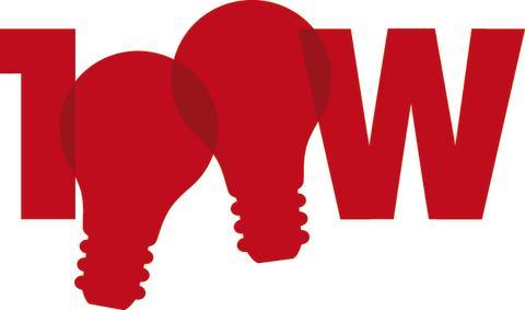 Ikväll avgörs 100-wattaren 2010