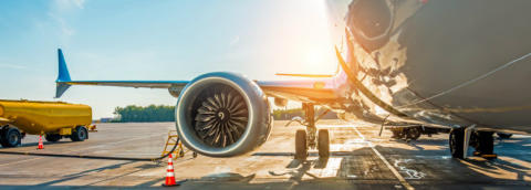 Aircraft Fuel Tank Market Insights on Challenges and New Trends 2027 – Top Companies Aero Tec Laboratories, Cobham, Elbit System, General Dynamics and GKN Aerospace