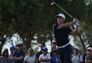 MTG forlenger eksklusive rettigheter til golf i verdensklasse
