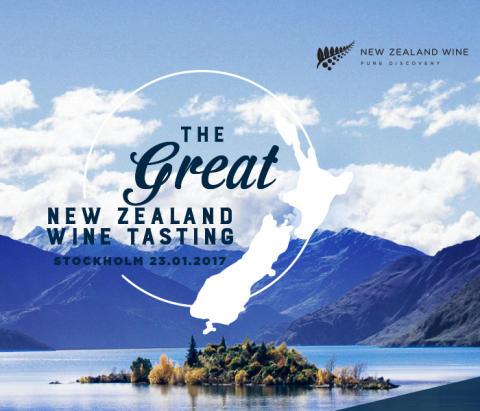 Är du nyfiken på viner från Nya Zeeland?