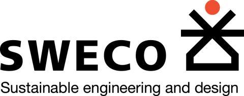 LAN Assistans leverantör av global lagringsplattform till Sweco