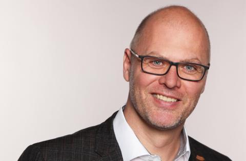 Neuer Vorstand für das Cluster IT Mitteldeutschland