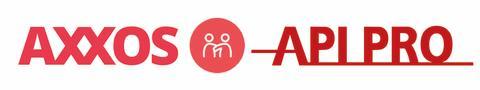 AXXOS och API går samman