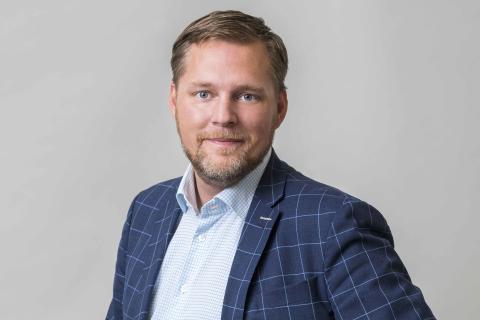 """Höstbudgeten 2019: """"Ingen företagarpolitisk homerun"""""""