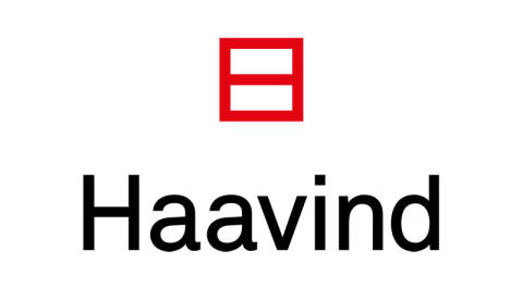 Advokatfirmaet Haavind velger Intility