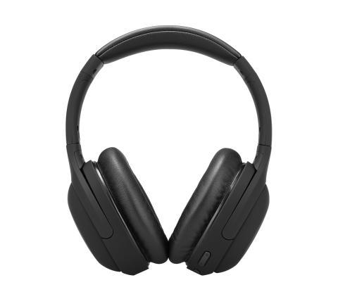 SUPRA_NiTRO-X_Black_Over-ear_2