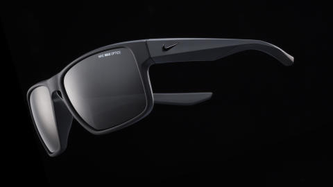 Nike vision essentials 2