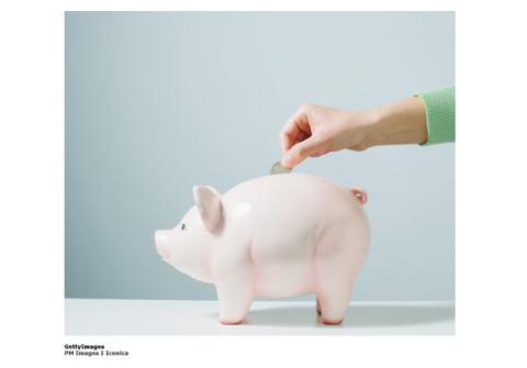 Olyckligt att begränsa avdragsrätten för privat pensionssparande