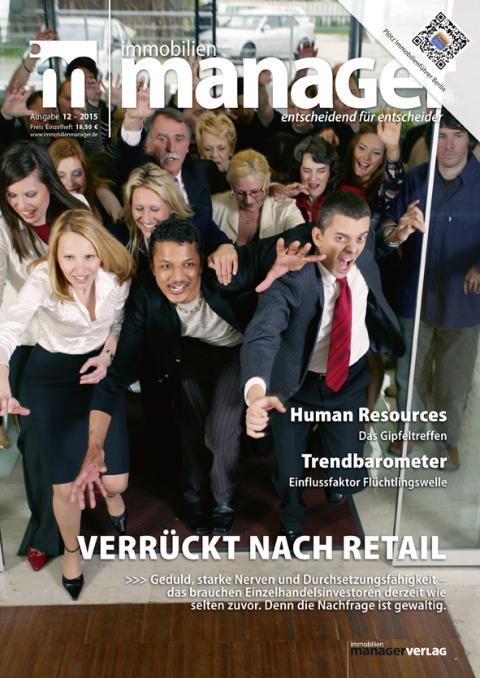 immobilienmanager 12-2015