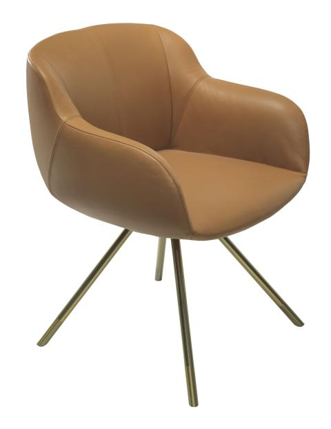 RI_Shell_Armchair_Cognac_Leder_NEW2