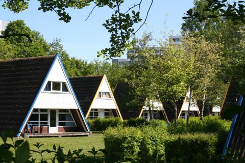 Nurdachhaus_credit_Ostsee_Resort_Damp