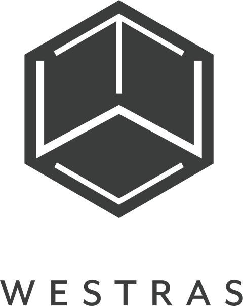 Create med i bildandet av startup community i Västerås